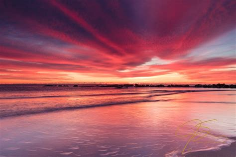 Capture Abstract Landscape Photography 4 Ways