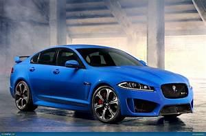 Jaguar Rs : la 2012 jaguar xfr s ~ Gottalentnigeria.com Avis de Voitures