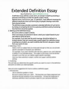 Living A Healthy Lifestyle Essay Essay Questions On The Scarlet Letter Linspiration Dissertation Essay Samples For High School Students also Argumentative Essay Topics For High School Essays On The Scarlet Letter Top Phd Essay Ghostwriting Site Gb  Best Essays In English