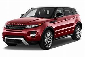 Range Rover Evoque Occasion Pas Cher : achat land rover range rover evoque diesel neuve pas cher 12 ~ Gottalentnigeria.com Avis de Voitures