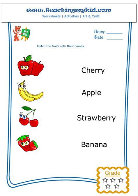 preschool printable worksheets kid worksheet general