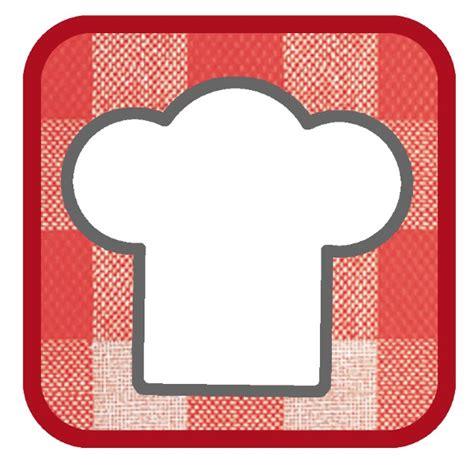recettes de cuisine simple pour tous les jours