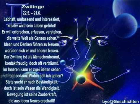 zwilling gemini zodiac signs zodiac und signs