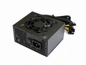 500w Sfx Power Supply