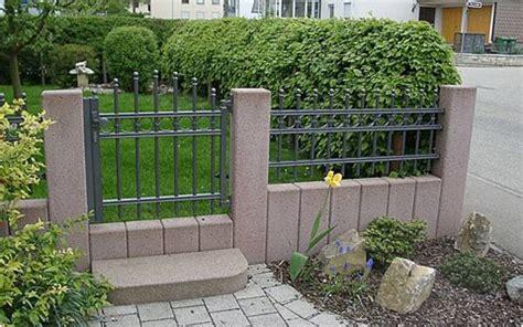 Garten Landschaftsbau Leipzig Ausbildung by Garten Und Landschaftsbau Mobau Bauzentrum Halle