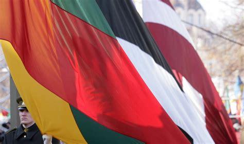 ASV analītīķis: Baltijas valstis nepietiekami izmanto ...