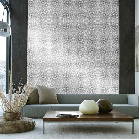harga wallpaper dinding kamar  meter  pictures