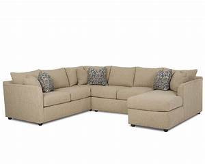 trisha yearwood home collection by klaussner atlanta With sectional sofa finance