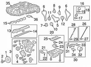 Enclave Engine Diagram. dodge challenger parts diagram best place to find  wiring. schematic and routing diagrams emission hose routing. 2013 buick  encore engine diagram buick cars review. oem engine parts for 2012A.2002-acura-tl-radio.info. All Rights Reserved.