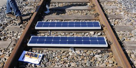ösenschal An Schiene Befestigen by Bankset Energy Ver 246 Ffentlicht Gigawattpl 228 Ne F 252 R