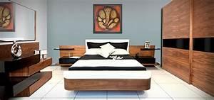 bedrooms grixti mobili With bedroom furniture sets malta