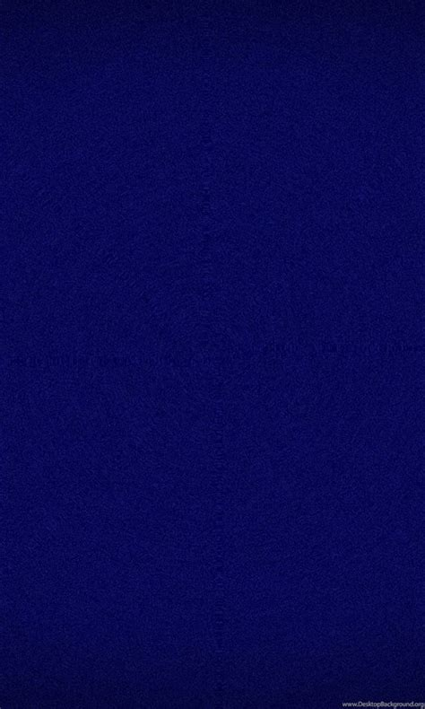 Solid Blue Wallpaper Hd Impremedianet