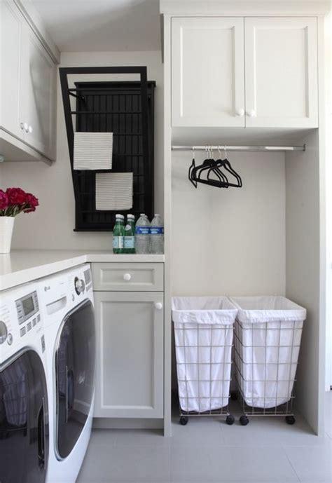 ideas decorar cuarto lavado  decoracion de