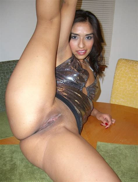05  In Gallery Cukitas Latinas Amateur Picture 5 Uploaded By Ratonjd On