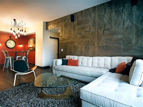 Living Room Wall Tile Designs by 21 Tile Wall Living Room Designs Decorating Ideas