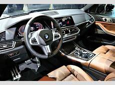 2019 BMW X5 launched in the UAE UAE YallaMotor