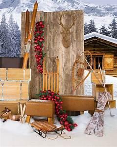 Deko Weihnachten 2016 : deko trends weihnachten winter 2016 17 von abama ~ Buech-reservation.com Haus und Dekorationen