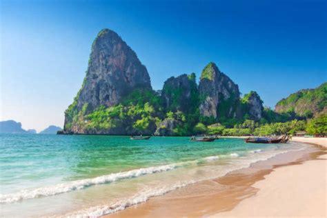 Cheap flights to Thailand   BudgetAir Canada