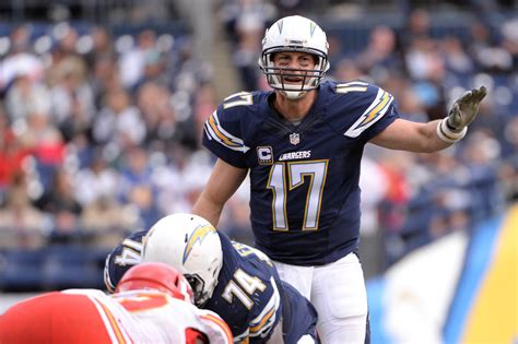 2017 Nfl Draft Review For The Los Angeles Chargers