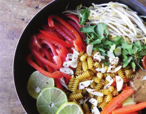 greta formation cuisine greta du velay centre de formation continue pour adultes