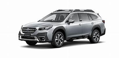 Subaru Outback My21 Touring Awd Bt Gladstone