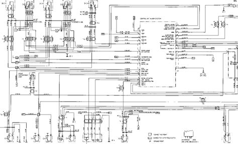 Porsche Fuse Box Wiring Diagram Database