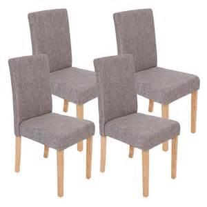 table rabattable cuisine paris ou acheter des chaises pas