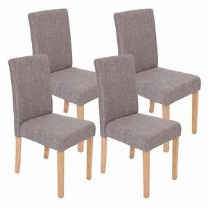 Chaise Salon Pas Cher : table rabattable cuisine paris ou acheter des chaises pas ~ Dailycaller-alerts.com Idées de Décoration