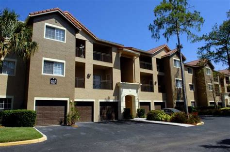 coral terrace apartments homes for rent in fort lauderdale florida apartments