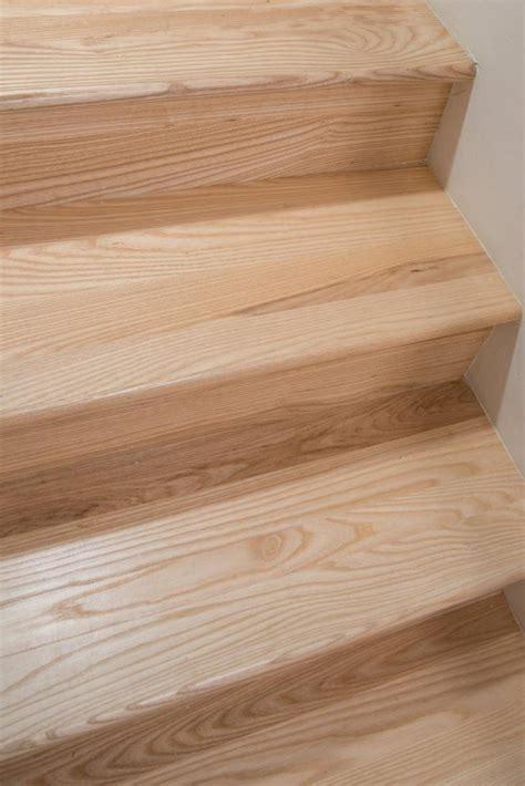gallery  ash hardwood flooring hadwood flooring