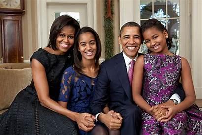 Obama Barack Wikipedia