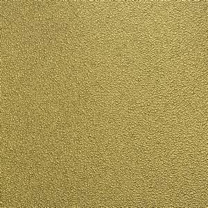 Harald gloockler tapeten gold uni struktur 52570 designer for Balkon teppich mit designer tapeten gold