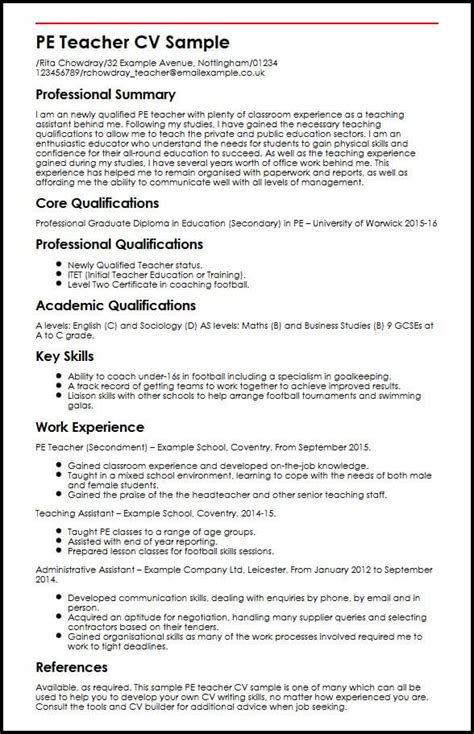 Research paper essay how to write a business plan for catering company pdf how to write a business plan for catering company pdf trigonometry problem solving app