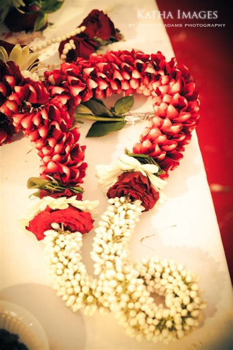 images  garlands  pinterest beautiful