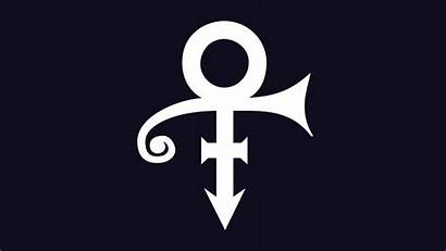 Prince Symbol Wallpapers Wallpaperplay Tambourine Stage Itl