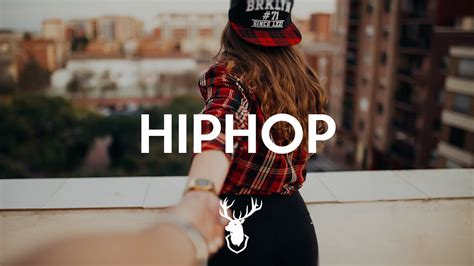 New Hiphop / Rap Mix 2017 (best Rap / Hip Hop Music Mix