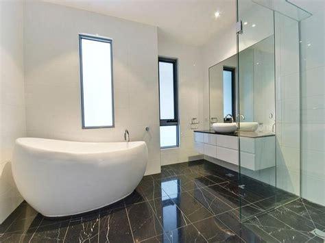 modern bathroom design home