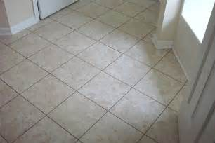 pergo laminate flooring for bathrooms best laminate flooring ideas