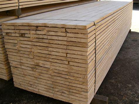 tavole in legno per edilizia edilplastic