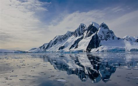 hd antarctica background pixelstalknet