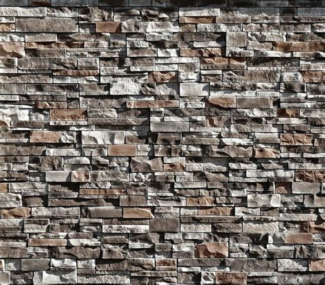 ledge stone panel usa thin veneer cultured carbondale mosaic ledge panels 1pallet in stock ebay