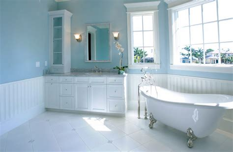 Cool Colors For Bathrooms by Cool Color Scheme Theory For Home Decoration Roy Home Design