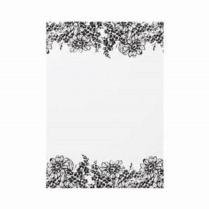 best 25 blank wedding invitations ideas on pinterest With wedding invitation blank template high resolution