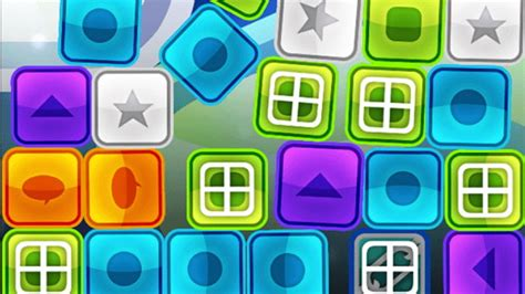 Push Panic A Frantic Color Matching Game Comes To Google