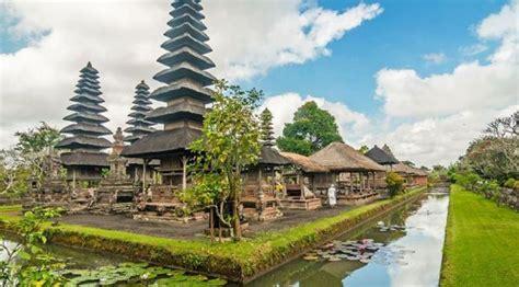 tempat ibadah tercantik  dunia lifestyle liputancom