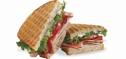 Grilled Sandwich Iron Turkey Dq Pavo Dairy