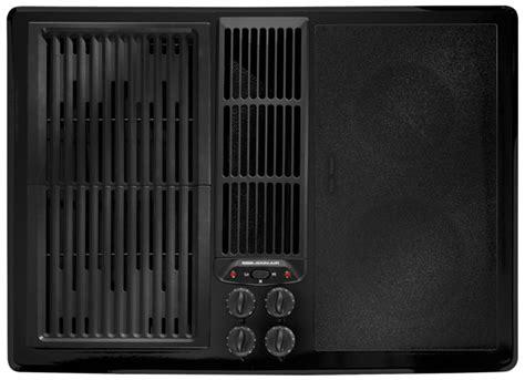 jenn air appliances reviews  rankings jedad jenn