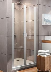 Pendeltür Selber Bauen : duschbecken duschwanne duschtasse extra flach superflach viertelkreis schulte ebay ~ Orissabook.com Haus und Dekorationen