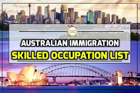 australian immigration bureau australian immigration
