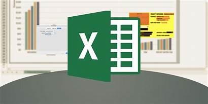 Excel Dashboard Freeze Microsoft Cara Unfreeze Dan